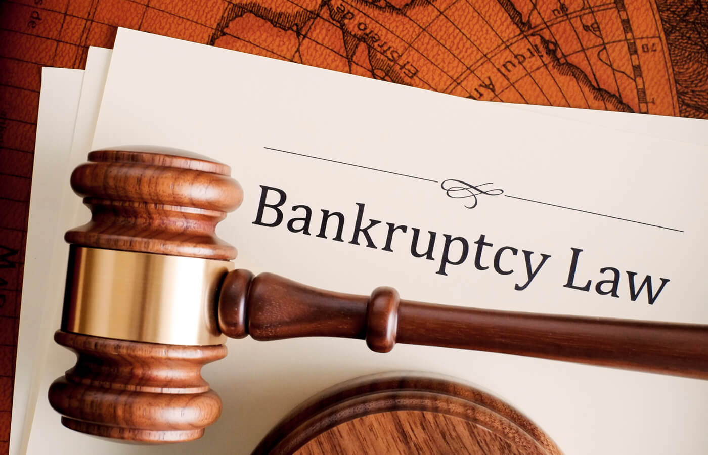 Michigan Bankruptcy Exemptions