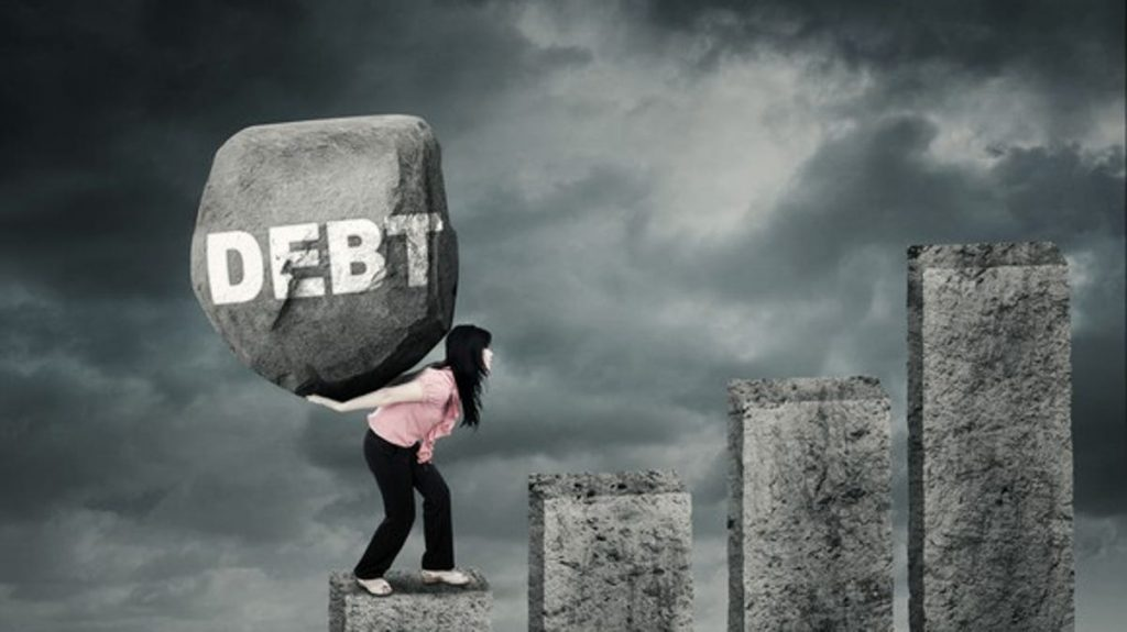 Chapter 7 Bankruptcy Attorney Southgate MI