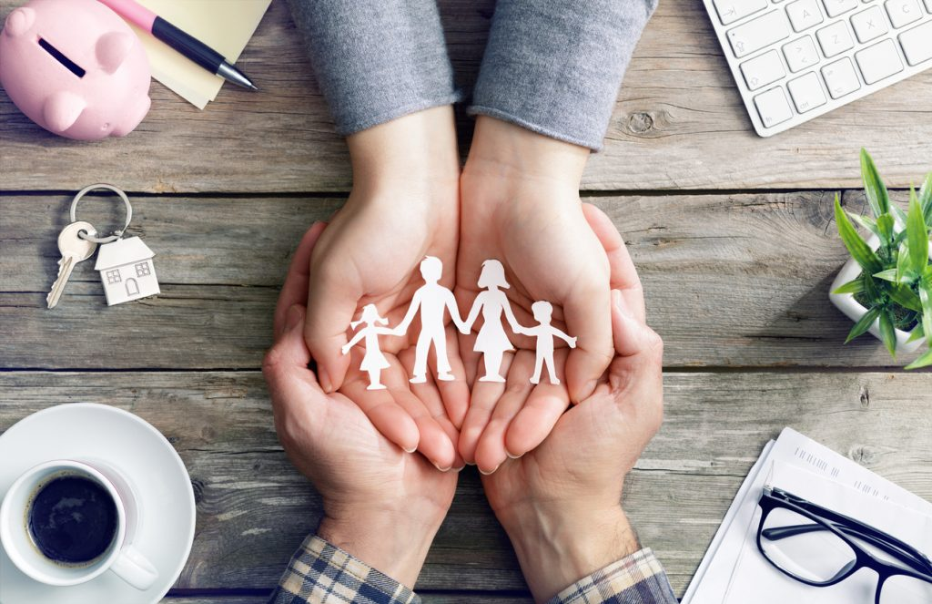 Michigan estate planning and life insurance