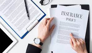 Review insurance in your Michigan estate plan