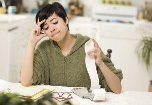Chapter 7 Bankruptcy | The Mitten Law Firm