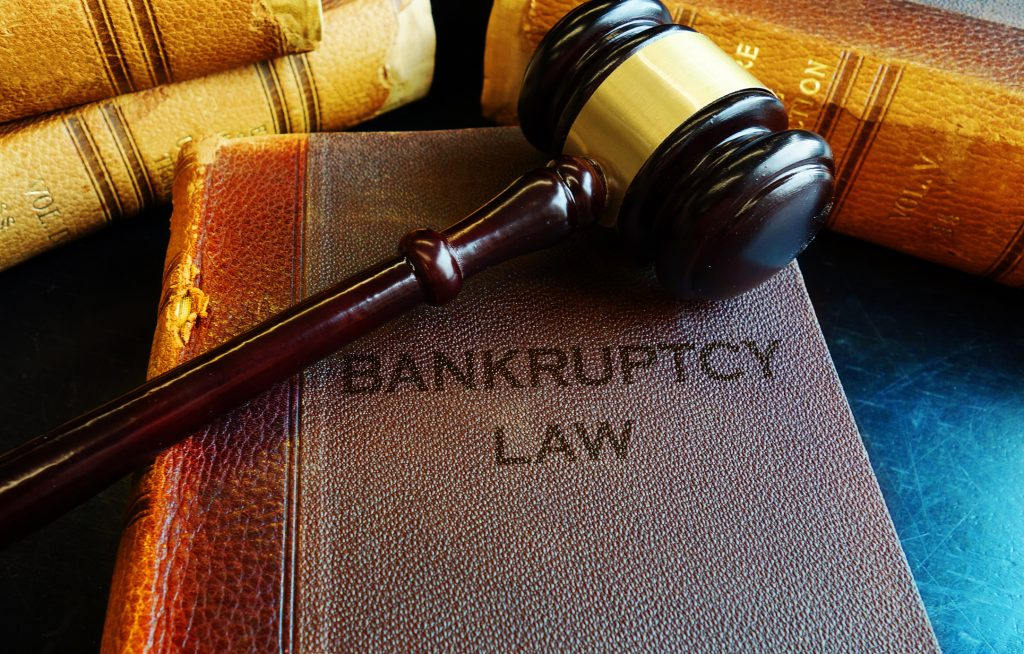 Downriver Chapter 7 bankruptcy lawyer